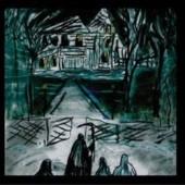 Ryan Adams - 29 LP