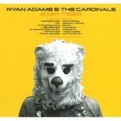 Ryan Adams - Easy Tiger  LP