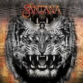 Santana - Santana IV 2XLP