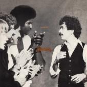 Santana - Inner Secrets LP