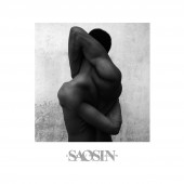 Saosin - Along The Shadow LP (Purple)