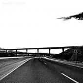 Saves the Day - 9 Vinyl LP