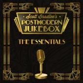Scott Bradlee's Postmodern Jukebox - The Essentials 2XLP