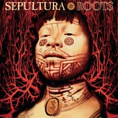 Sepultura - Roots 2XLP