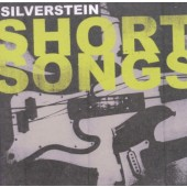 Silverstein - Short Songs LP