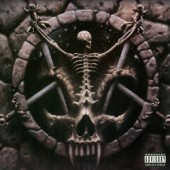 Slayer - Divine Intervention LP