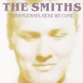 The Smiths - Strangeways, Here We Come LP