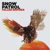 Snow Patrol - Final Straw vinyl LP