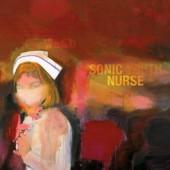 Sonic Youth - Sonic Nurse 2XLP