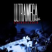 Soundgarden - Ultramega OK 2XLP