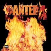 Buy Pantera - Reinventing The Steel (Yellow) LP at srcinyl.com
