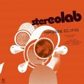 Stereolab - Margerine Eclipse 2XLP Vinyl