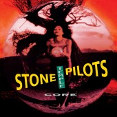 Stone Temple Pilots - Core (2017 Remaster) Vinyl LP