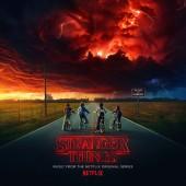 Stranger Things: Music From The Netflix Original Series