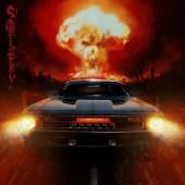 Sturgill Simpson - Sound & Fury Vinyl LP