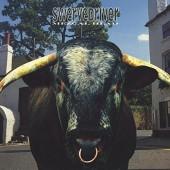 Swervedriver - Mezcal Head (Import) LP