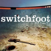 Switchfoot - The Beautiful Letdown LP
