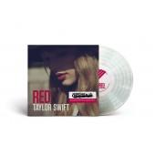Taylor Swift - Red (2018 RSD, Red Vinyl) 2XLP Vinyl