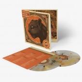 Taking Back Sunday - Twenty (Indie Exclusive) 2XLP vinyl