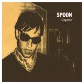 Spoon - Telephono LP