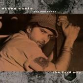 Steve Earle & The Dukes - The Hard Way LP