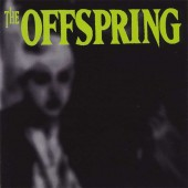 The Offspring - The Offspring Vinyl LP