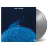 Third Eye Blind - Blue (Silver) 2XLP vinyl.
