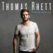 Thomas Rhett - Tangled Up LP