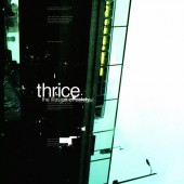 Thrice - The Illusion Of Safety Vinyl LP