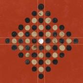 Thrice - Deeper Wells (RSD) Vinyl LP