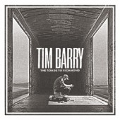 Tim Barry - The Roads To Richmond Vinyl LP