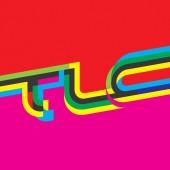 TLC - TLC LP