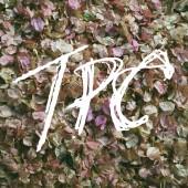 Tokyo Police Club - TPC (White) 2XLP vinyl