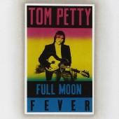 Tom Petty - Full Moon Fever LP