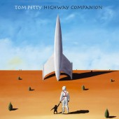 Tom Petty - Highway Companion 2XLP