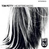 Tom Petty & The Heartbreakers - The Last DJ 2XLP