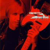 Tom Petty And The Heartbreakers - Long After Dark LP