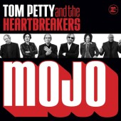 Tom Petty & The Heartbreakers - Mojo 2XLP