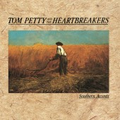 Tom Petty And The Heartbreakers - Southern Accents LP