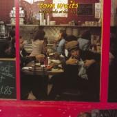 Tom Waits - Nighthawks At The Diner 2XLP Vinyl