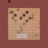Touché Amoré - Stage Four (Deluxe) LP