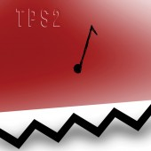 Angelo Badalamenti & David Lynch - Twin Peaks: Season Two Music And More 2XLP vinyl