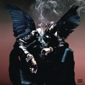 Travis Scott - Birds In The Trap Sing McKnight 2XLP
