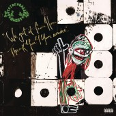 A Tribe Called Quest - We Got It From Here... Thank You 4 Your Service 2XLP