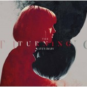 Various Artists - The Turning: Kate's Diary (RSD) Vinyl LP