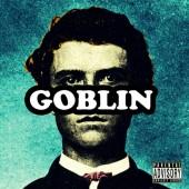 Tyler, The Creator - Goblin 2XLP