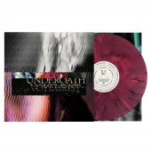 Underoath - Voyeurist (Cerebellum) Vinyl LP