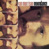 Van Morrison - Moondance LP