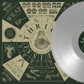 Thrice Vheissu Vinyl 2XLP