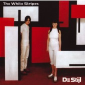 The White Stripes - De Stijl LP